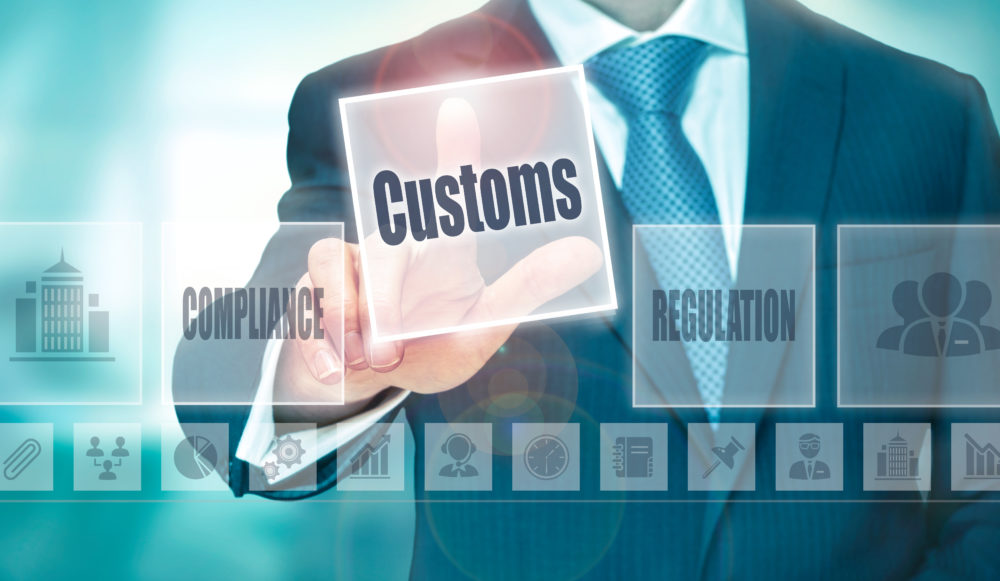 https://easywaylogistics.net/wp-content/uploads/2020/06/procedure-for-Customs-clearance.jpeg