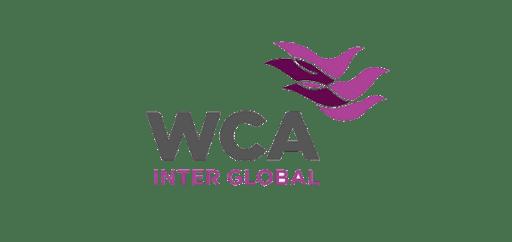 https://easywaylogistics.net/wp-content/uploads/2021/04/WCA-inter-global-logo.png
