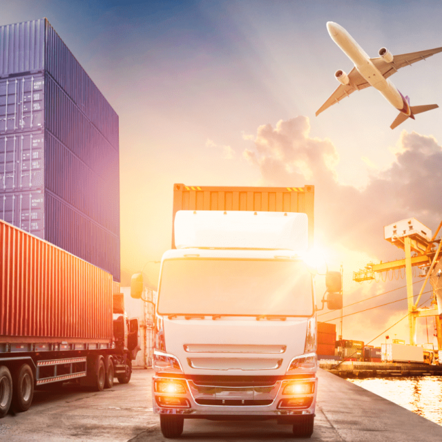 How to Choose the Right Shipping Carrier?